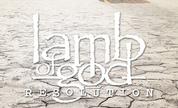 Lamb_1321879628_crop_178x108