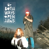The Dø Both Ways Open Jaws pack shot