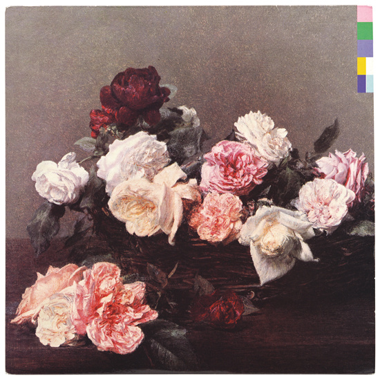 Power Corruption Lies Wallpaper New Order Power Corruption And