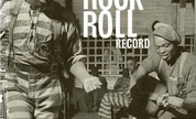 The_first_rock_and_roll_record_1322677068_crop_178x108