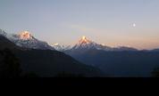 Annapurna_front_1322824156_crop_178x108