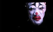 Clown_chems_1322833612_crop_178x108