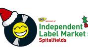 Independent_label_market_1323096800_crop_178x108