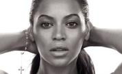 Beyonce_1227195779_crop_178x108