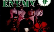 Public_enemy_-_apocalypse_91-front_1323772922_crop_178x108