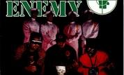 Public_enemy_-_apocalypse_91-front_1323772922_crop_178x108