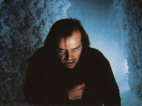 The_shining_1227369793_resize_460x400