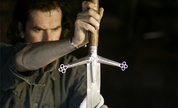 Rob_amebix_sword_1324376289_crop_178x108