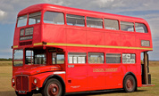 Routemaster_1324412799_crop_178x108