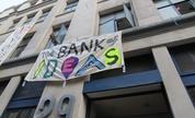 Bank_1325760420_crop_178x108