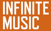 Infinite_music_1325845058_crop_178x108
