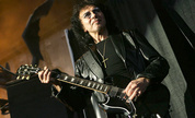 Tony_iommi_1326119452_crop_178x108