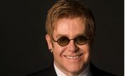 Elton_john_news_1326217503_crop_178x108