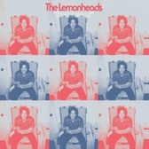 The Lemonheads Hotel Sessions pack shot