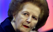 Margaret_thatcher_1326462471_crop_178x108