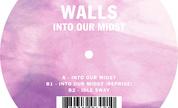 Walls_1326483716_crop_178x108