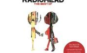 Radiohead_1215430380_crop_178x108