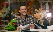 The-muppets-movie_1327502073_crop_178x108