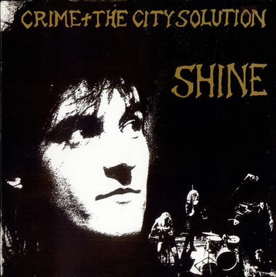 Crime___the_city_solution__front__1327568756_resize_460x400