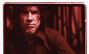 Lanegan_1327562399_crop_178x108
