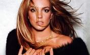 Britney1_1227801575_crop_178x108