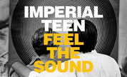Imperial_teen_1328531739_crop_178x108