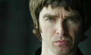 Noel-gallagher_1227882063_crop_178x108