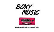 Boxy_music_1328722385_crop_178x108