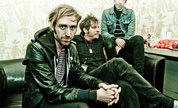 A_place_to_bury_strangers_feb_2012_1328821003_crop_178x108