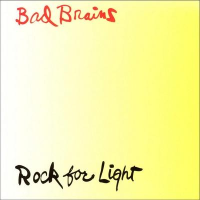 Bad_brains_-_rock_for_light_1329053996_resize_460x400