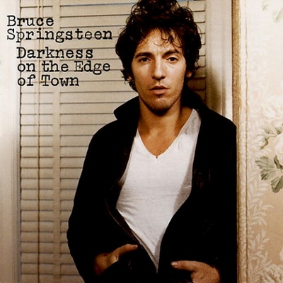 Brucespringsteen-darknessontheedge-cover_1329051416_resize_460x400