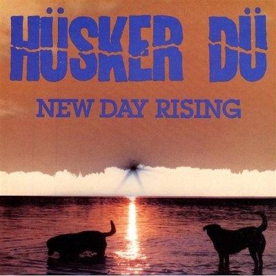 Husker_du_new_day_rising_1329125934_resize_460x400