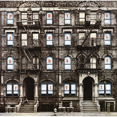 Ledzeppelin-physicalgraffiti-cover_1329126035_resize_460x400