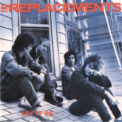 Replacements-let_it_be_1329050924_resize_460x400