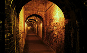 Burial_tunnel_1329142166_crop_178x108