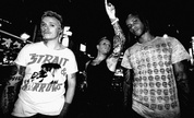 The_prodigy_b_w1mb_credit_paul_dugdale_1227899383_crop_178x108