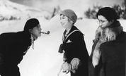 Ozu-the-student-comedies-days-of-youth-31934_1_1329486351_crop_178x108