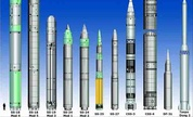 Icbm-comparison-chart_1228082159_crop_178x108