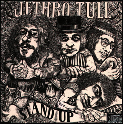 Jethro_tull_stand_up_1329740021_resize_460x400