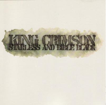 King_crimson_starless_bible_black_1329739969_resize_460x400