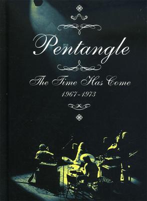 Pentangle_time_has_come_1329739991_resize_460x400