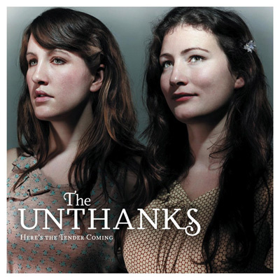 Unthanks_tender_coming_1329740039_resize_460x400