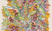 Of_montreal_paralytic_stalks_1329829286_crop_178x108