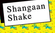 Shangaan_shake_1330012224_crop_178x108
