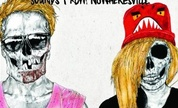 Ting_tings_1330349689_crop_178x108
