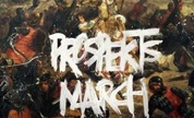 Coldplayprospektsmarch_1228149147_crop_178x108
