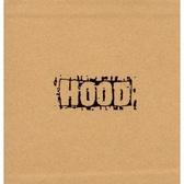 Hood Recollected (box set) pack shot