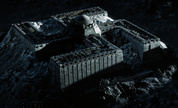 Iron_sky_nazi_fortress_1331079135_crop_178x108