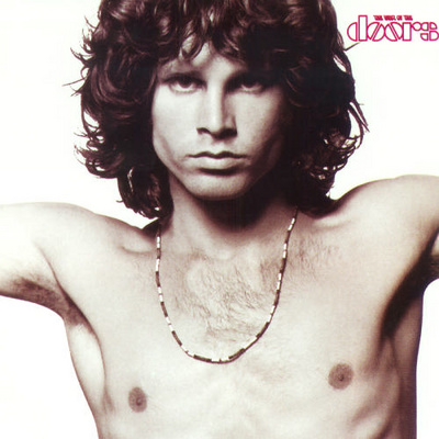 2thedoors_1228333073_resize_460x400