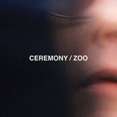Ceremony Zoo  pack shot